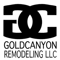 Gold Canyon Remodeling